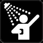 shower-99264_640