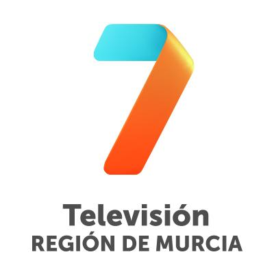 XXV Media Maratón de Cieza en el programa RUNNING, 7RM