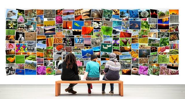 Galería fotográfica y vídeos de la XXVIII media maratón ciudad de Cieza